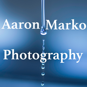 Aaron Marko Photography